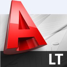 Autodesk AutoCAD LT 2011官方版