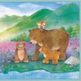 疯狂的土豆小熊独立日读后感免费版