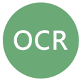 Mrack白描OCR扫描识别app