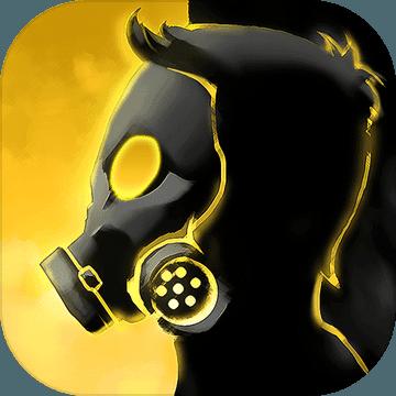 废土危行手游苹果版1.0.0 手机正式 [预约]