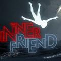 The InnerFriend官方版