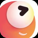 饭泥搞笑视频app1.5.0 安卓最新版