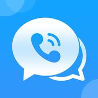 钉钉挂机短信软件