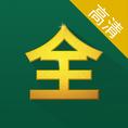 芝麻影视大全app