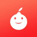 巨柚支付app