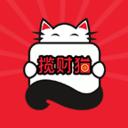 揽财猫app