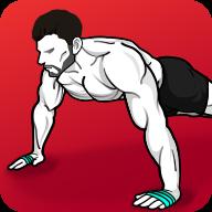 免费私人健身教练app