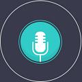 绝地求生刺激战场语音变声器软件1.7苹果版