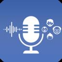 荒野行动变声器app