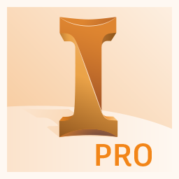 Autodesk Inventor HSM Pro 2017破解版