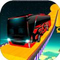 抖音开巴士游戏1.0 安卓版