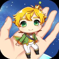 青春期遇见小王子手游中文版1.0.1安卓版