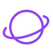 网易星球手机版1.0.0 苹果版