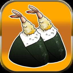 圆滚滚饭团量产游戏1.01安卓手机版