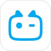 猫饼鬼畜拜年版1.5.1 ios最新版