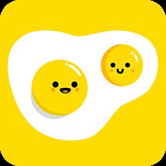 秀蛋app1.1.0 安卓官方版