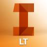 Autodesk Inventor LT 2014破解版【64/32位附注册机】