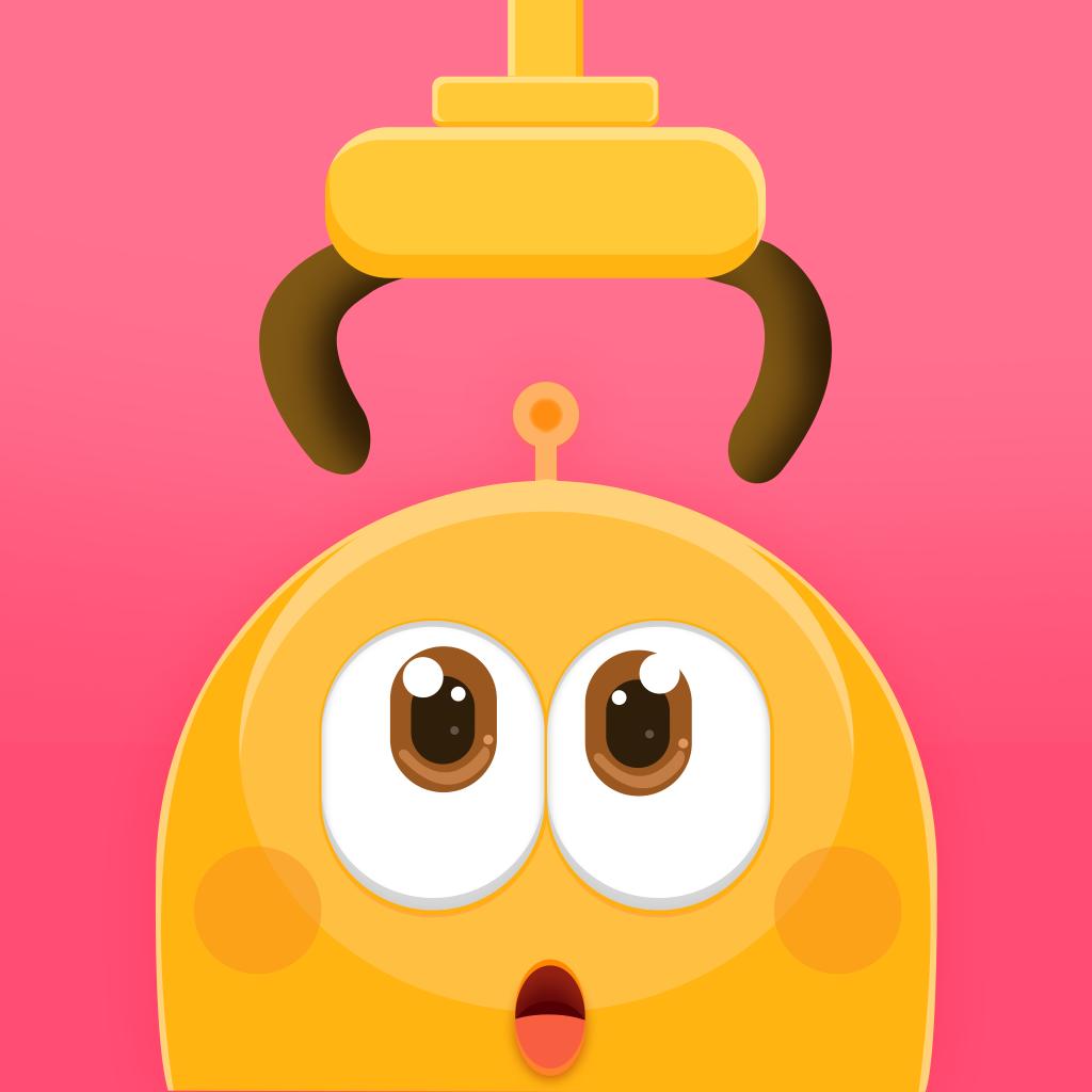 王者娃娃机手机版1.1.1安卓版