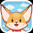 大耳狐英语app