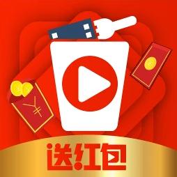 泡面番短视频app
