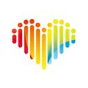 木光app1.0.1 最新手机版