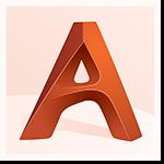 Autodesk Alias Design 2012官方64位版英文版【附教程】