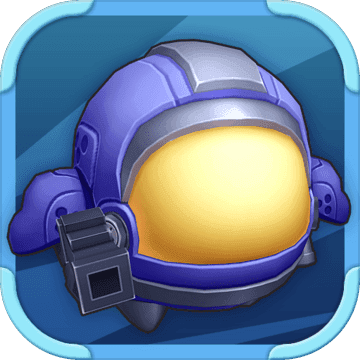 星际对抗手游官方版1.0.0 安卓版