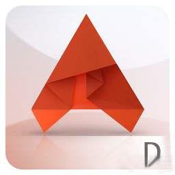 Autodesk Alias Design 2015中文原版