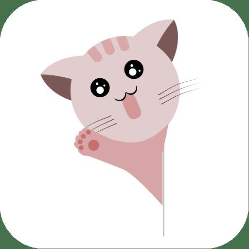 激萌桌面宠物app