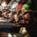 五虎将后传新版本(五虎3代1.09)魔兽防守地图