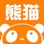 panda熊猫社区app0.6.2 安卓最新版