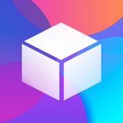 魔幻盒子【p图神器】1.0 苹果版
