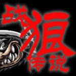 战狼传说Ⅱ英雄崛起1.01正式版
