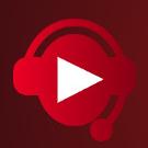 吃鸡语音设置工具(Soundpad)1.0 官方版