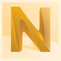 Autodesk Nastran2018中文破解版64位附注册机