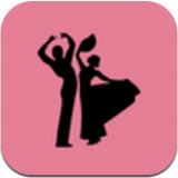 安卓桌面跳舞美女软件