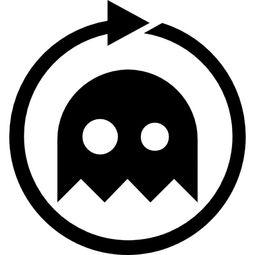 QQ工具魔盒软件