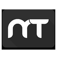 MT下载器app