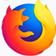 FireDoge火狐浏览器增强工具1.1.2免费版