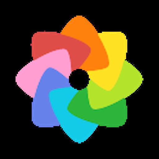花生隐私相册软件1.0.2 安卓版