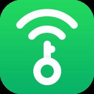 超级WiFi助手app