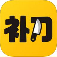 快手补刀小视频U乐娱乐平台