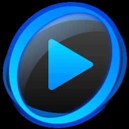 蓝光影院播放器1.2.2.0 官方免费版