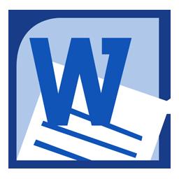 word 2007免费版