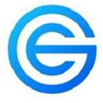 币蛋CoinEgg软件