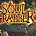 灵魂掠夺者(Soul Grabber)