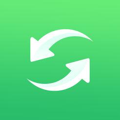 互传苹果版1.0.20 官方ios版