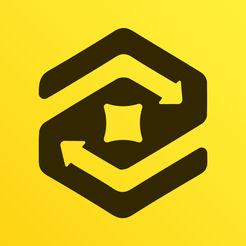 多多白卡app1.6.0131 最新版