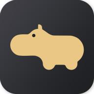 河马微店app