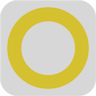 久久浏览器app最新版
